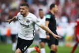 Frankfurt buat kejutan, bekuk Muenchen di final Piala Jerman