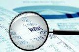 Gubernur minta BPK audit BUMD