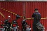 Berkas 131 Korban Kasus Penipuan Abu Tours di Pekanbaru Diserahkan ke Polda Sulsel