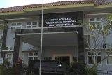 Baru sekitar 70 persen koperasi di Yogyakarta menggelar RAT