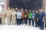 DPRD Bartim Kaji Perda tentang desa hingga ke Magelang Jateng