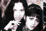 Duet penyanyi yang pernah mewarnai musik Indonesia