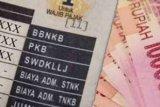 Realisasi pajak di Riau capai Rp10,5 triliun triwulan III