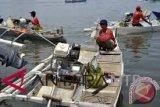 200 Nelayan Mataram Menjadi Sasaran Konversi Elpiji