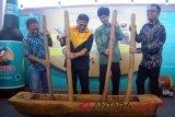 Festival jajanan bango Makassar target ribuan pengunjung