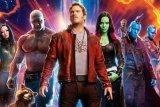 Film Guardians of the Galaxy akan dimulai 2019
