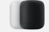 Smart speaker dicurigai mata-matai penggunanya