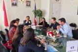 Konjen ajak diaspora promosi Indonesia di Perancis