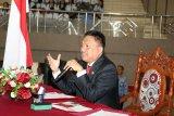 Pemprov hibahkan rp15,5 miliar untuk RS Kotamobagu