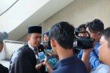 Jaga Stabilitas Harga Jelang Ramadan, DPRD Inhil Akan Gelar RDP
