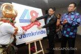 Jamkrindo jamin kredit 52 ribu pelaku  usaha di Sumsel