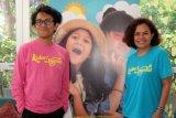 Film Kulari Ke Pantai memperlihatkan keindahan Indonesia