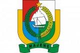 Majene-FKM Unhas kerjasama atasi stunting