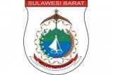 Sulbar bangun kampus Diklat representatif untuk pegawai