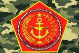 69 perwira tinggi TNI dimutasi dan promosi jabatan