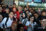 Film masa kecil Ganjar diputar perdana di Semarang