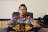 Operasi Patuh Polres Rohil Tilang 1.261 Kendaraan