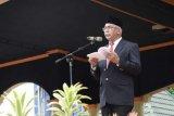 Peringati Hardiknas, Pj Rudyanto Ajak Masyarakat Proyeksikan Cita-Cita Pendidikan Nasional