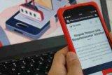 Polda Riau Ringkus Pelaku Penipuan SMS Berhadiah asal Sulsel, Begini Modus Operandinya
