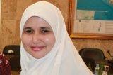 KPAI minta pesantren bertanggung jawab atas santri tewas dikeroyok di ponpes Nurul Ikhlas