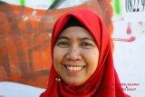 Sejuta kertas suara Pilkada Makassar dicetak