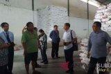 Kemendag: distributor siap pasok kebutuhan pokok hadapi Ramadhan di Sulut