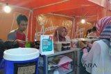 BNI ekspansi aplikasi YAP di kabupaten perbatasan Sulut