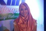 Alyssa Soebandono wajibkan hidangan sayur dan buah saat sahur