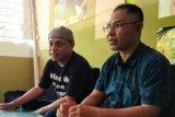 Delapan difabel ikuti SBMPTN di Makassar