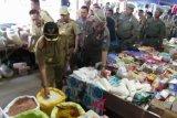 DPRD dukung program Pemkab Kolaka revitalisasi Pasar Raya Mekongga