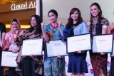BUMN Marketeers Awards 2018