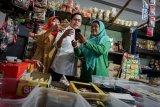 Menkeu: program UMI untuk pedagang tidak terjakau KUR