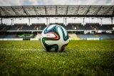 Roma konfirmasi perekrutan pemain sayap Belanda Kluivert