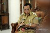 Kemenhub lakukan pengecekan lanjutan Lanudad Gatot Subroto untuk komersil