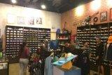 Ramadhan Sale hingga 70 persen di Wakai Store Picon