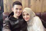 Zaskia Sungkar terus belajar masak untuk hidangan Ramadan