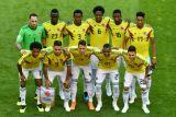 Pratinjau - Ancaman pembunuhan membayangi persiapan Kolombia vs Polandia