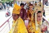 Kemenag Batam terapkan pendaftaran pernikahan dalam jaringan