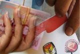 Pilkada 2020 Kalteng terancam tanpa pengawasan, kata Ketua Bawaslu