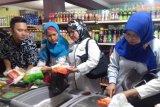 Tim Monitoring Agam bakal razia produk kadaluwarsa jelang Ramadhan