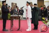 Mendagri: Komjen Iriawan memenuhi syarat sebagai Pj Gubernur Jabar