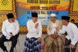 Dewan Syura PKB tegur Muhaimin Iskandar
