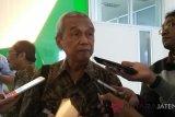 Busyro Muqoddas: Perlu dorong munculnya legislator baru