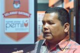 Tujuh partai ganti bacaleg Tanjungpinang