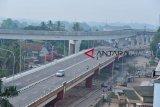 Palembang akan tambah jembatan layang atasi kemacetan