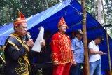 HUT Wita Mori diperingati untuk pertama kali setelah 162 tahun