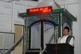 E-gamelan Udinus siap tampil di Unesco