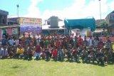 Baznas Padang Pariaman khitan 370 anak selama Ramadhan