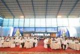 ASDP tambah jadwal penyeberangan lintas Lombok-Surabaya