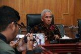 Pemkot Palembang maksimalkan keterbukaan informasi publik